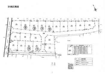 ・買物便利~~春東桜学館徒歩7分・東根中部小学校徒歩13分-2.jpg